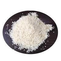 کیسه 10 کیلویی برنج نیم دانه