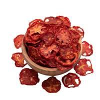 گوجه فرنگی خشک