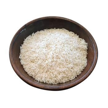 برنج هاشمی  5 کیلویی درجه یک گیلان