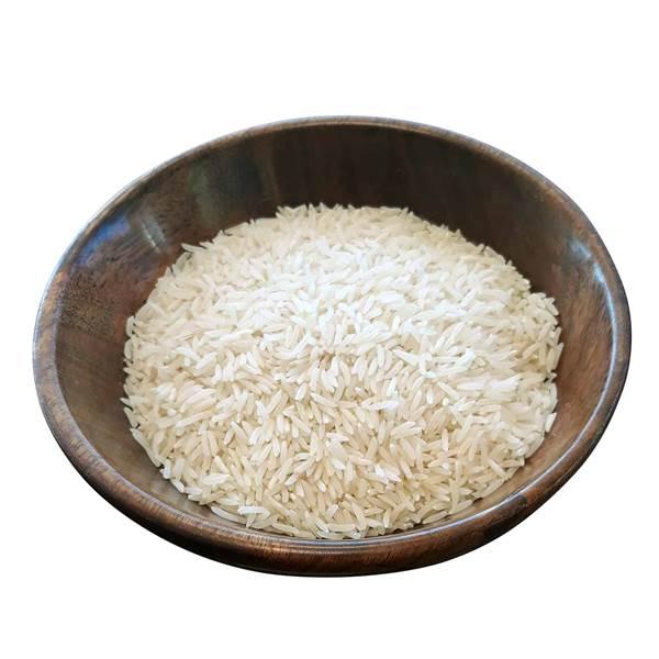 کیسه 10 کیلویی برنج صدری