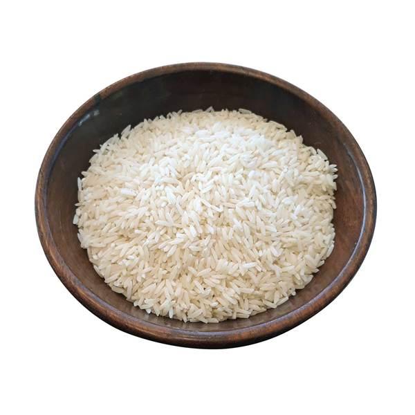 برنج هاشمی  ۱۰ کیلویی درجه یک گیلان