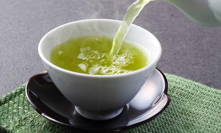 آیا چای سبز می تواند ویروس کرونا را مهار کند؟