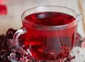 10 خواص چای ترش را بشناسید