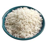 برنج فجر 5 کیلویی