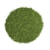 شوید سبز ممتاز پاک کرده