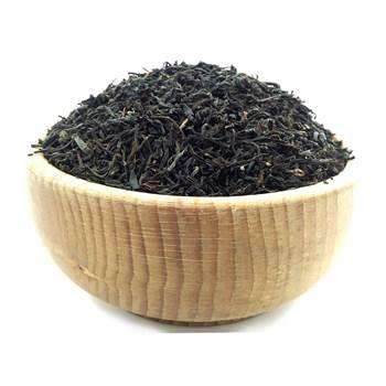چای دارجیلینگ