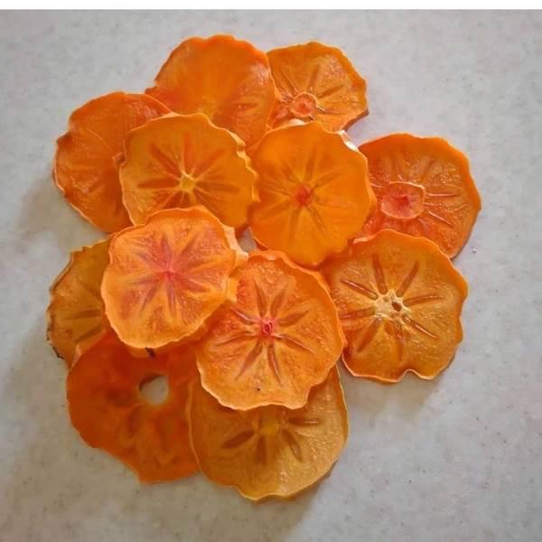 میوه خشک خرمالو عمده گلستان