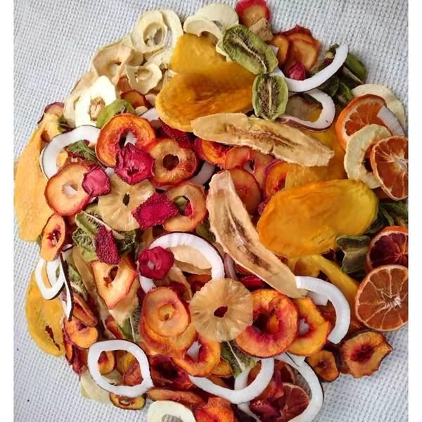 میوه خشک 12 میوه عمده گلستان